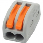 CONNECTOR-2